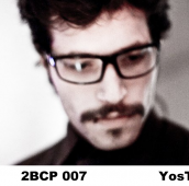 2B Continued Podcast 007 YosTek