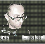 2B Continued Podcast 016 Ronaldo Robotika Israeli Djs Night life Tel Aviv