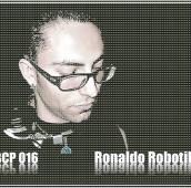 2B Continued Podcast 016 Ronaldo Robotika Israeli Djs Night life Tel Aviv