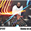 2B Continued Podcast 017 Bunny on Acid Israeli Djs Nightlife Tel Aviv