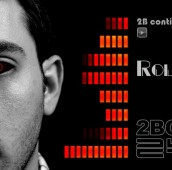 2B Continued Podcast 24 Rollo Israeli Djs Nightlife Tel Aviv