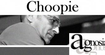 Choopie Israeli Djs Tel Aviv nightlife 2B Continued