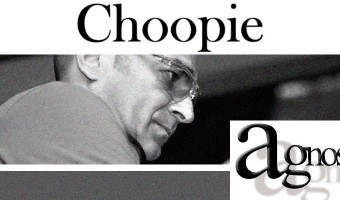 Choopie Israeli Djs Tel Aviv nightlife 2B Continued