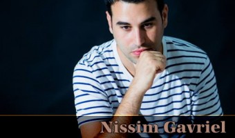 Nisim Gavriel 2B Continued Podcast 50