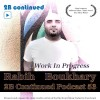 Rabih Boukhary - 2B Continued Podcast 53 Cover