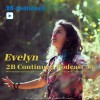 Evelyn - 2B Continued Podcast 55 Cover. Most creative israeli djs