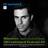 2B Continued Podcast 60 Muzarco Cover