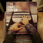 Tubi - The Take Cover (Israel)