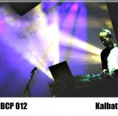 2B Continued Podcast 012 Kalbata  Israeli Djs Nightlife Tel Aviv