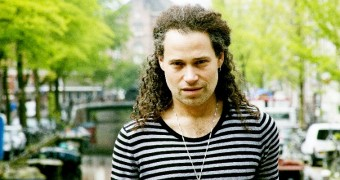 Oded Nir Producer and Dj who deeply involved in the global industry of Chill, Soul and House music.  Suntree Records