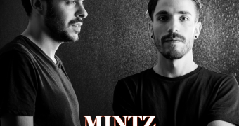 2B Continued Podcast 58 MINTZ Cover